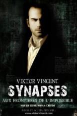 Viktor-Vincent-Synapse_theatre_fiche_spectacle_une