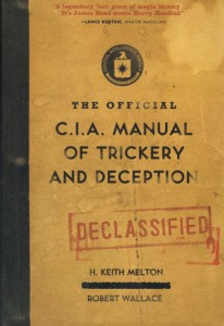 cia_trick_deception_manual-mentalisme
