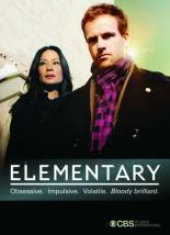 elementary_poster_0