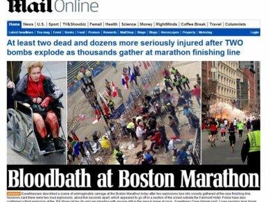 boston-une-troisieme-explosion-a-la-bibliotheque-jfk-de-la-v_298699_800x600