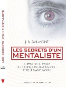 Tome 1, sortie en janvier 2011
