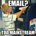 email-mainstream