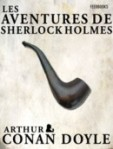 Les_Aventures_de_Sherlock_Holmes_Sherlock_Holmes_tome_3