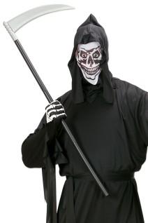 arme-deguisement-faux-mort-5302s-1