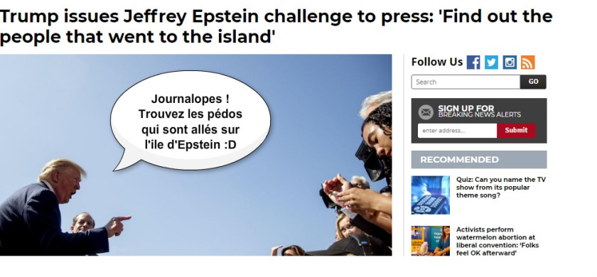 trump challenge.jpg